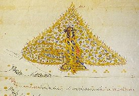 Ottoman Tugras - Osmanli Tugralari